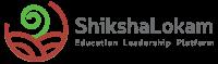 ShikshaLokam